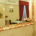 Hotel Villa Maria Napoli - Dettagli